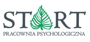 Pracownia Psychologiczna Start